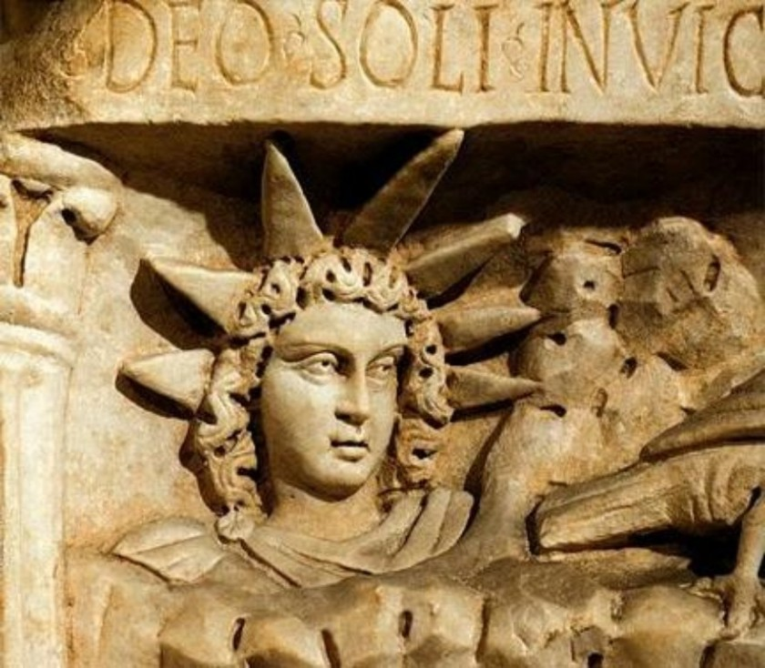 Sol Invictus Mithras.jpg